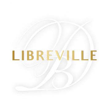 Le Dîner en Blanc en grande première à Libreville