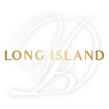 Diner en Blanc Long Island 2018 Partner - Resorts World Casino NYC