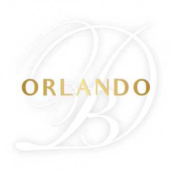 1300 attended the 3rd edition of Le Dîner en Blanc- Orlando, the global epicurean phenomenon