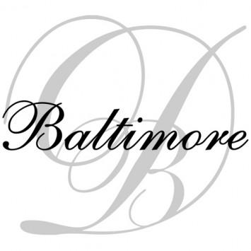 Thank you Baltimore