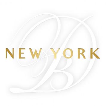 New Hosting Team for the 8th edition of Dîner en Blanc - New York