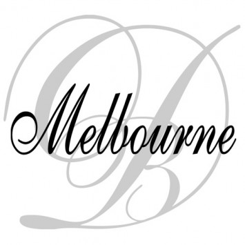2015 media Coverage for Le Dîner en Blanc in Melbourne