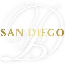 New Hosting team for 7th edition of Le Dîner en Blanc-San Diego