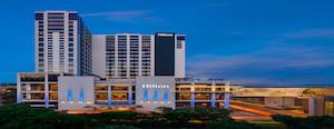 Stay at Hilton Austin & Save!
