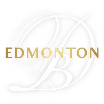 Le Dîner en Blanc returns to Edmonton in 2019!