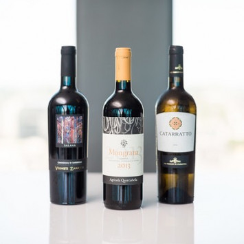 Last Chance To Order Your Wine!