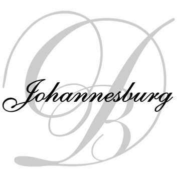 Le Dîner en Blanc – Johannesburg 2018 - Looking for New Team Candidates to Hosts