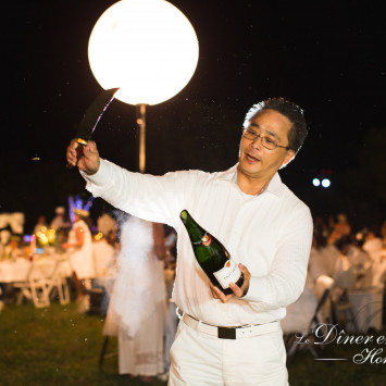 Sommelier Kevin Toyama reviews this year's Champagne and Wine offerings...