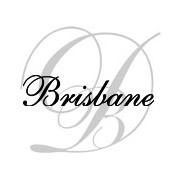 Le Dîner en Blanc Brisbane - Thank You!