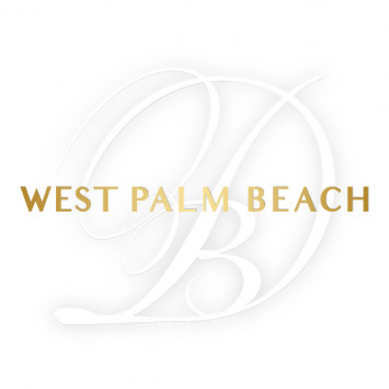New Host for Le Dîner en Blanc – West Palm Beach