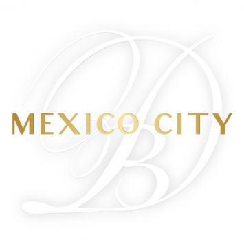 Le Dîner en Blanc en la Ciudad de México 2020 Noticias Importantes