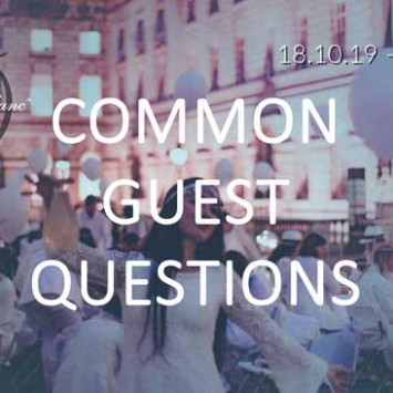 Common Questions & Tips
