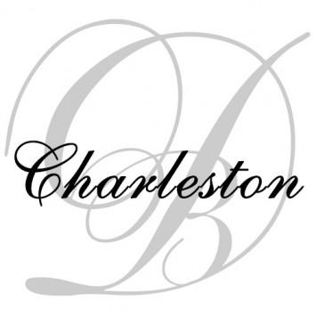 Charleston enthusiastically welcomes Le Dîner en Blanc!