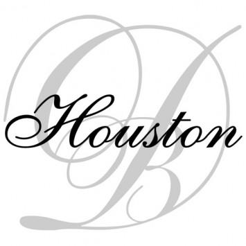 Le Dîner en Blanc - Houston: Thank you!