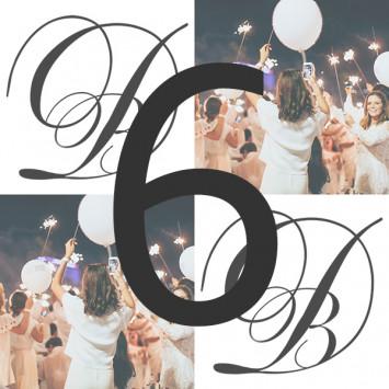 6 Days To Go !!
