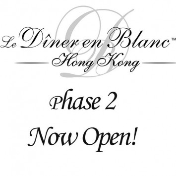 Phase 2 Now Open