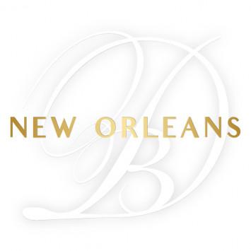 New Hosting Team for Le Dîner en Blanc - New Orleans