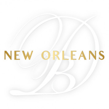New Hosting Team for Le Dîner en Blanc - New Orleans