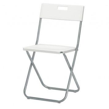 Perfect DEB Chair
