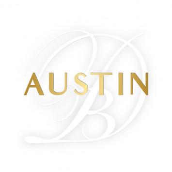 Le Dîner en  Blanc Premieres in Austin in 2019!