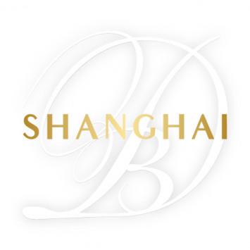 New Member to the Host Team Le Dîner en Blanc - Shanghai