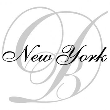 Diner en Blanc New York 2015 – In the News