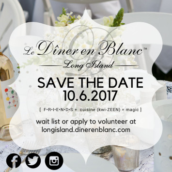 Save the Date 10.6.2017