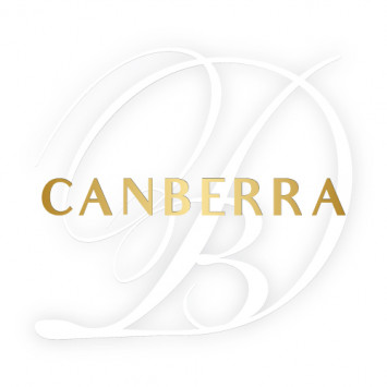POSTPONEMENT Canberra 2020