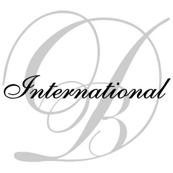 Le Dîner en Blanc International family