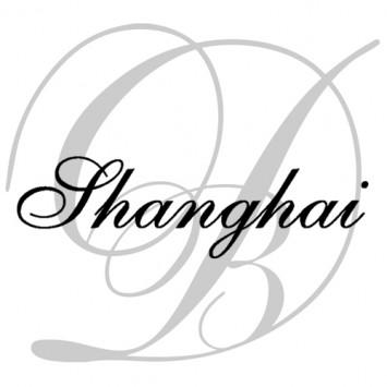 Thank You Shanghai!