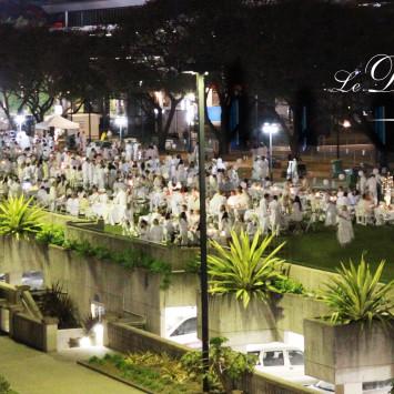 2013 Brisbane Event