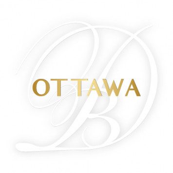 Le Dîner en Blanc - Ottawa: Save the Date - August 18, 2018