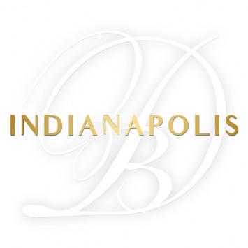 Le Dîner en Blanc to premiere in Indianapolis