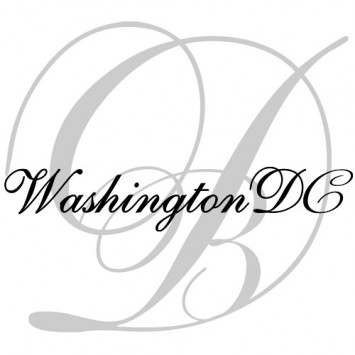 Le Dîner en Blanc - Washington DC: Thank you!