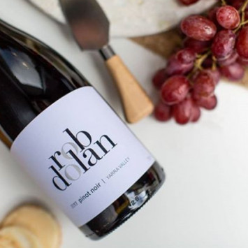 Enjoy Yarra Valley wines and iconic French bubbles at le Dîner en Blanc Melbourne 2019