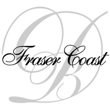 Le Dîner en Blanc returns to the Fraser Coast
