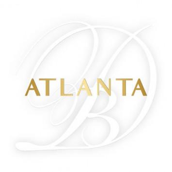 New Host for Le Dîner en Blanc - Atlanta