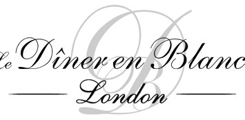 Preparing For Your Le Dîner en Blanc London Experience