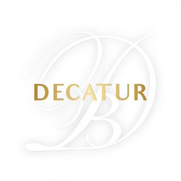 New Hosting Team for the 2019 edition of Le Dîner en Blanc - Decatur
