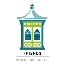 Complimentary Friends of Rittenhouse Square Membership