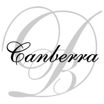 New Hosting Team for the 3rd Le Dîner en Blanc - Canberra