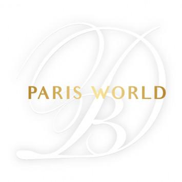 Le Dîner en Blanc de Paris 2019: SPECIAL INVITATION | D-DAY75th Anniversary, June 6th 2019