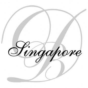 Singapore enthusiastically welcomes back le Dîner en Blanc!