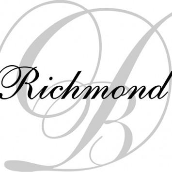 Performing Artists of Richmond's Dîner en Blanc 2017