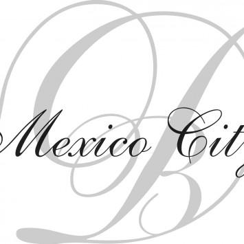 ¡YA LLEGA LA 4TA EDICIÓN DEL DÎNER EN BLANC CIUDAD DE MÉXICO!