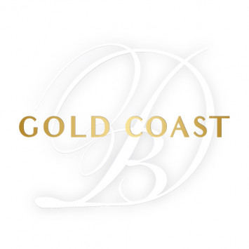 New Hosting Team for the 2020 edition of Le Dîner en Blanc – Gold Coast