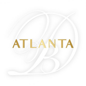 New Host for Le Dîner en Blanc - Atlanta