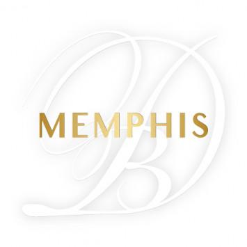 Le Dîner en Blanc returns to Memphis