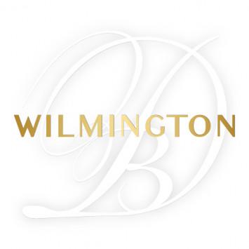 Catering for Le Dîner en Blanc - Wilmington 2018