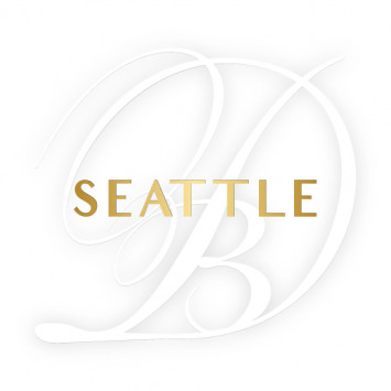 Le Diner en Blanc - Seattle 2018 is Sold Out!